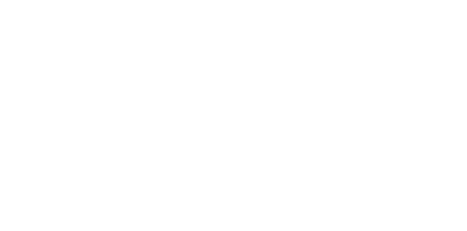 FLY STAY LUXE | Luxury Travel Blog