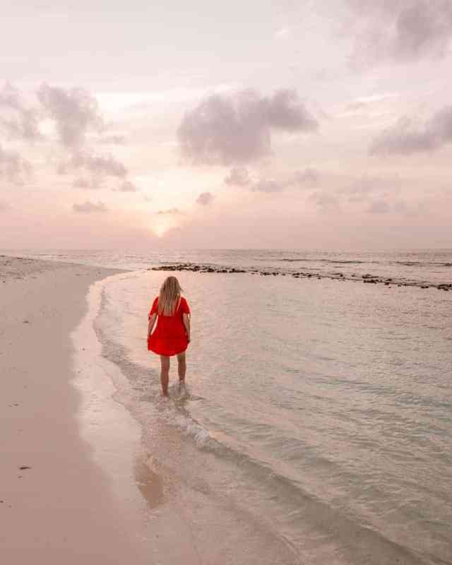 Maldives Travel Tips for First Time Visitors | Fly Stay Luxe