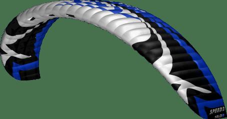 Flysurfer SPEED3 15m