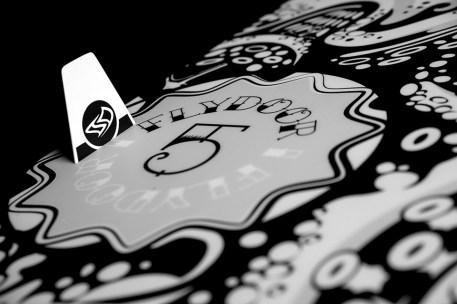 Flydoor5-Detail_Studio_01