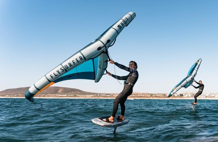 Flysurfer-MOJO-Gallery02