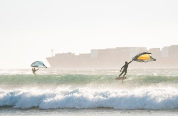 Flysurfer-MOJO-Gallery03