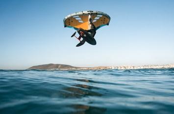Flysurfer-MOJO-Gallery04
