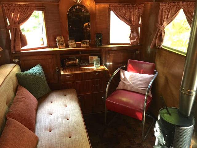 brass hardware kitchen ikea base cabinets sold!! 1934 covered wagon