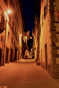 Cortona - Tuscany, Italy