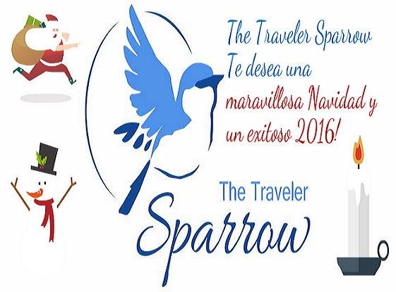 logo_1 navidad nieve2