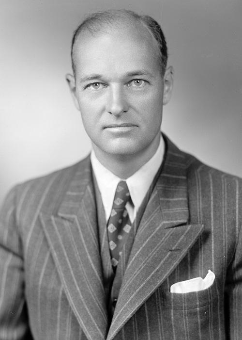 George_F._Kennan_1947