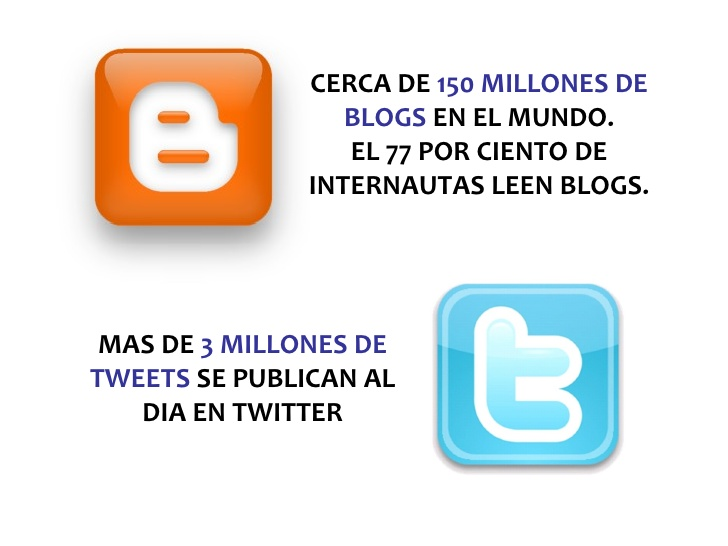 social-media-5cerebros-12-728