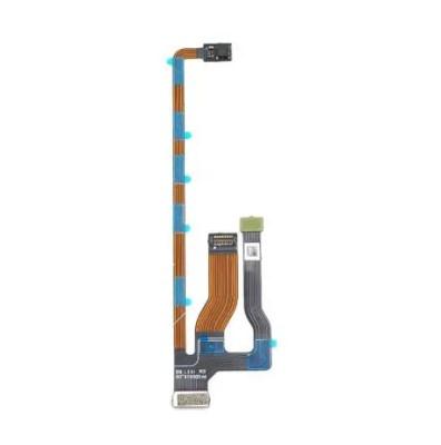Flex cable MAVIC MINI -DJI MAVIC MINI cavo flat gimbal RICAMBI MAVIC MINI