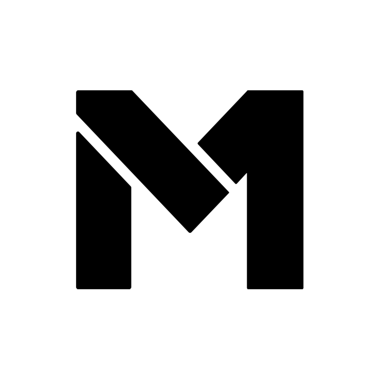M1 Finance – Start Investing Today