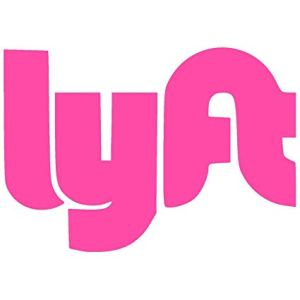 Lyft - Fly to FI