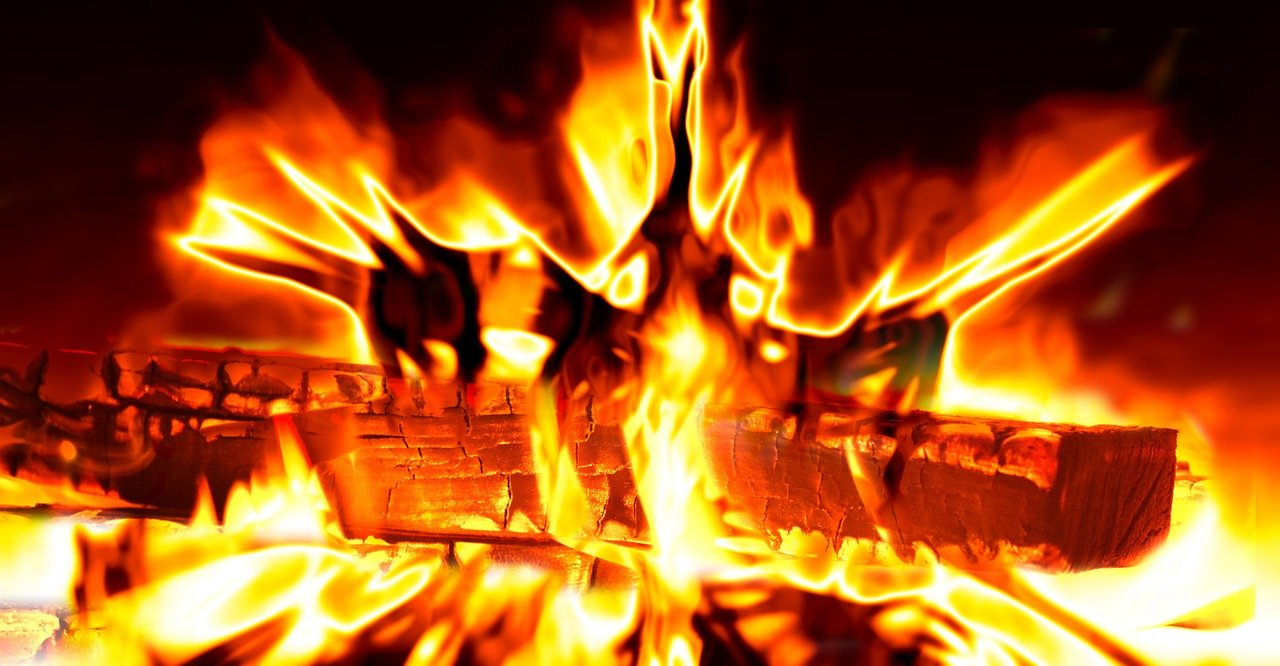 3 Important Factors To Remember For A Healthy FIRE Journey