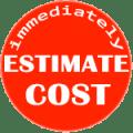banner estimate