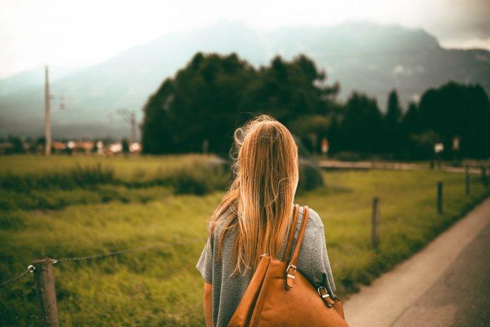 Что происходит, когда вы берёте себя в руки и начинаете менять свою жизнь