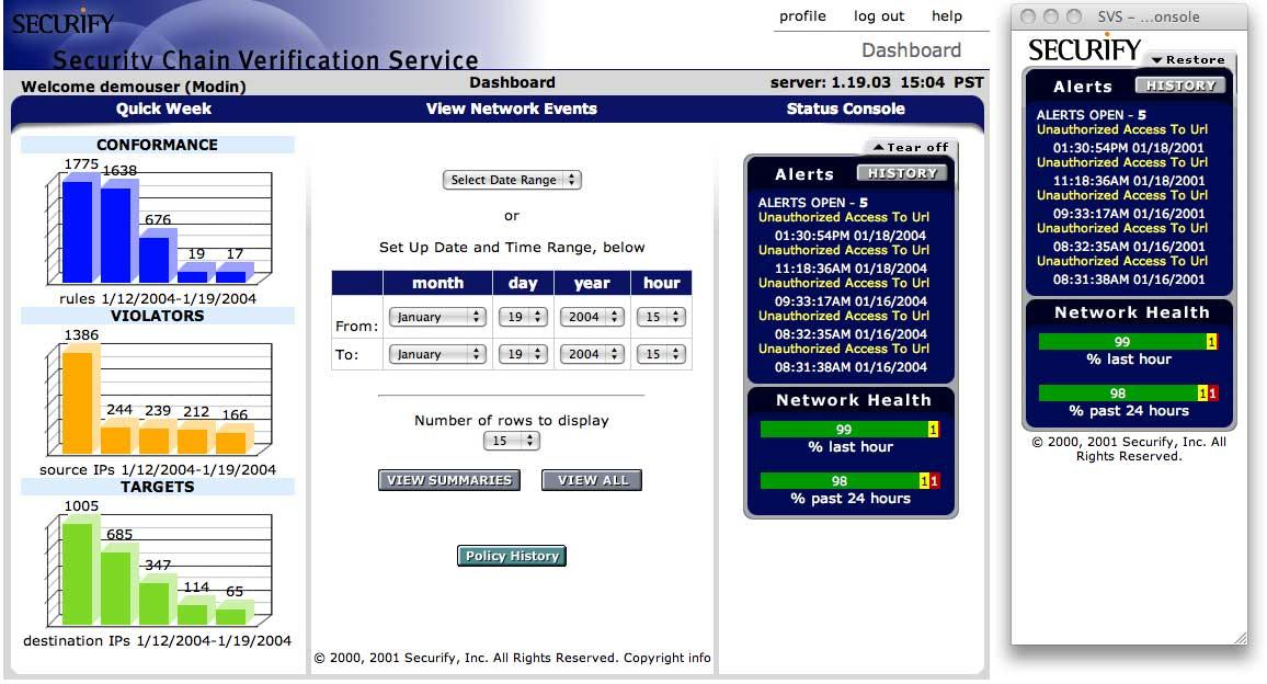 oracle database developer resume summary sample hire it