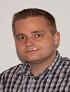 Morten Hoeck Petersen - Formand