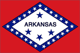 Arkansas Fly Shops