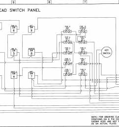 godown wiring ckt diagram wiring library click here for larger diagram [ 3200 x 2481 Pixel ]