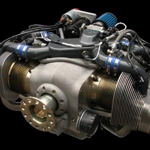 UL-Power Engine