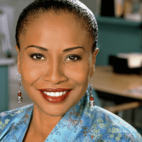 ...Legendary Jenifer Lewis...Sits Down With The Flyy-Life