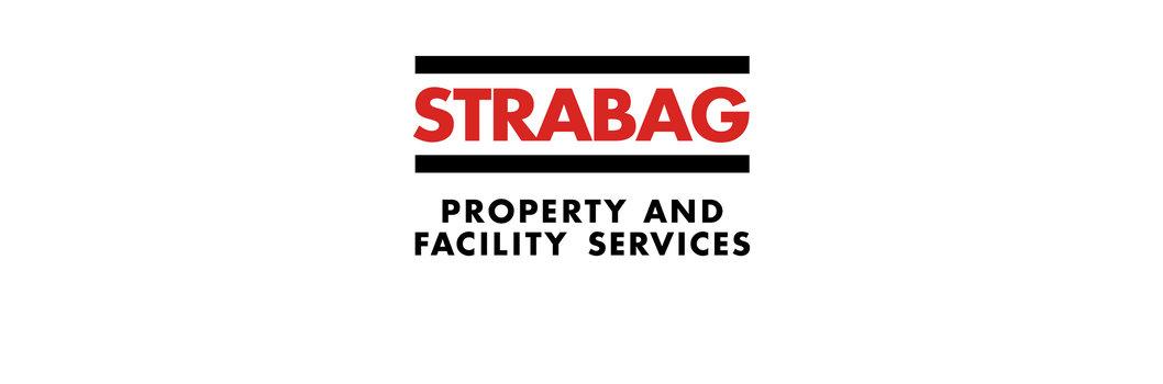 Strabag Pfs Betreut Grossteil Der Dfs Standorte In Deutschland Facility Management Die Moglichmacher