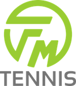 FM Tennis