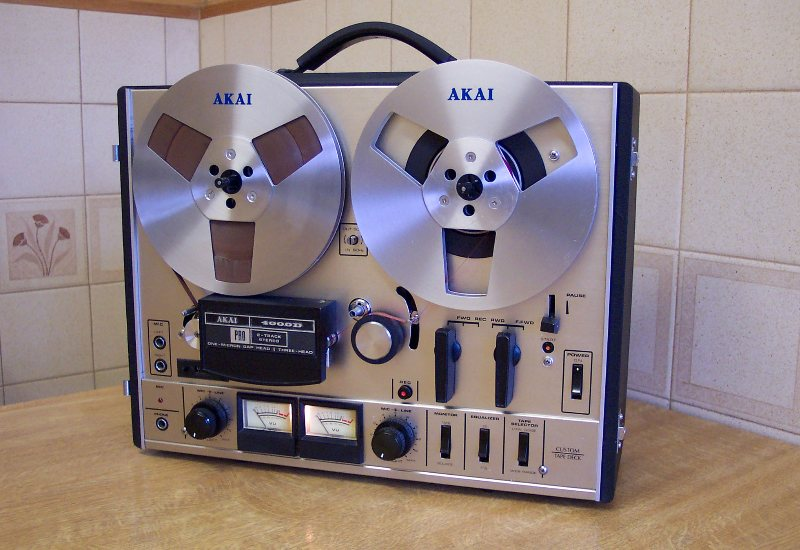 LP to CD  Shaw Sounds audio transfer services UK  Audio