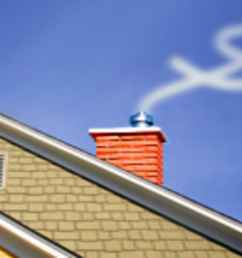 rewiring a home cost [ 1910 x 1000 Pixel ]