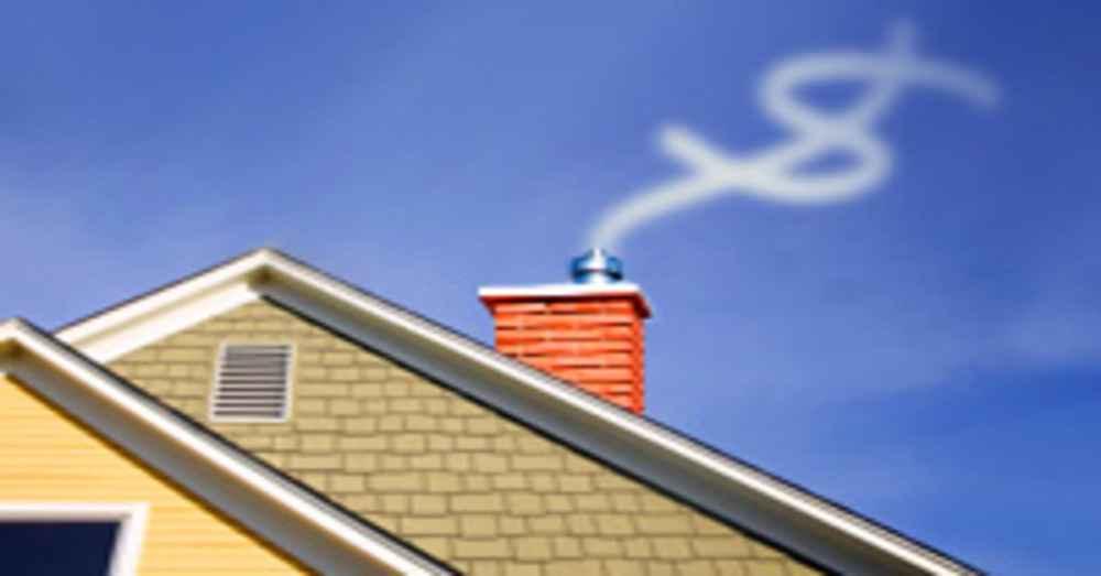 medium resolution of rewiring a home cost
