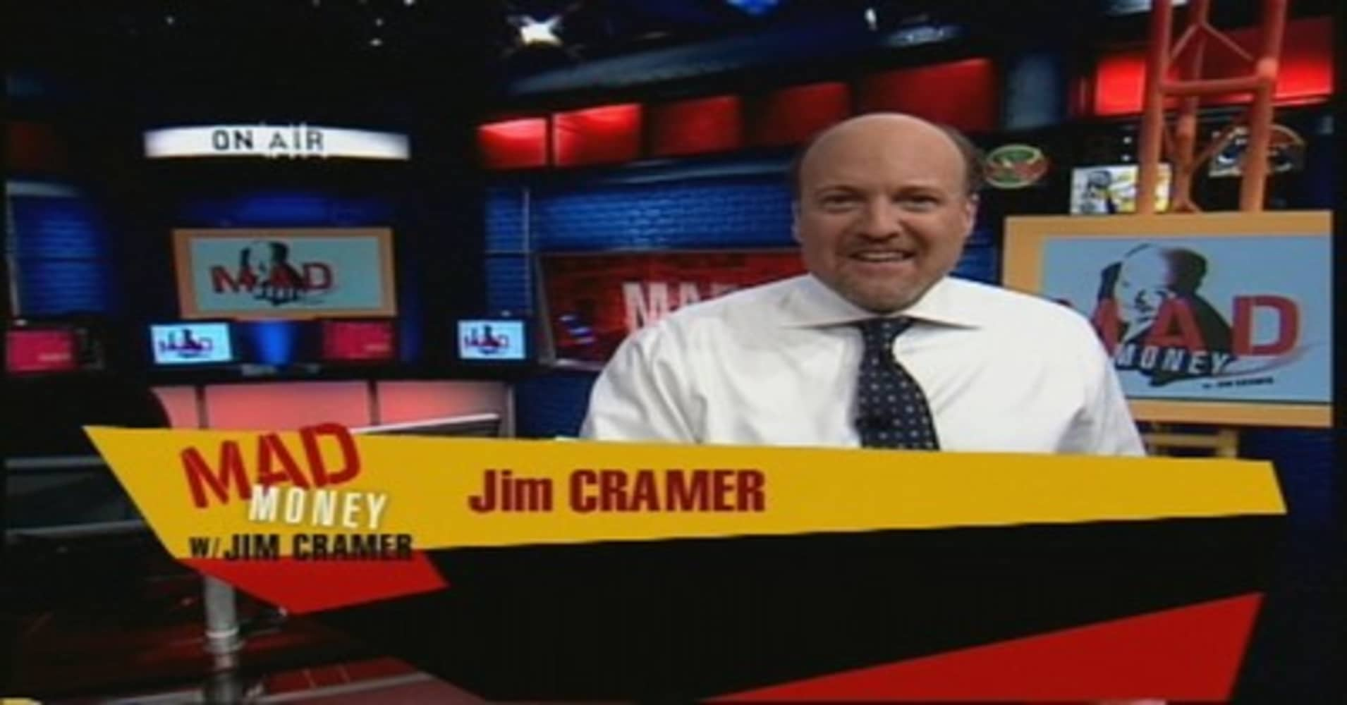 mad money with jim