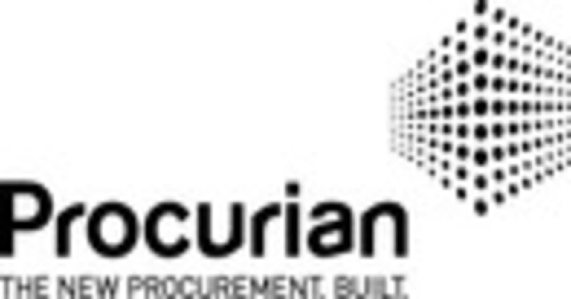 Procurian's Chad Gottesman Honored for Excellence and