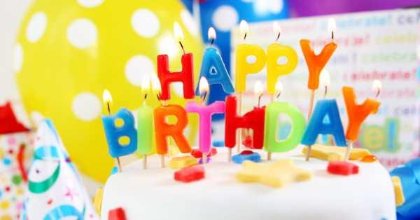 Happy Birthday Twitter 7 Companies