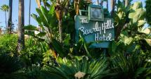 Dorchester Hotel Boycott Grows Over Owners' Ties Brunei
