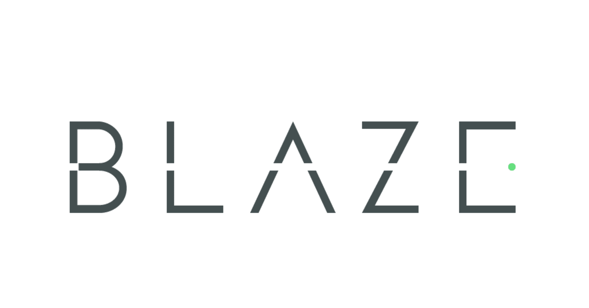 Blaze: Power Pitch UK