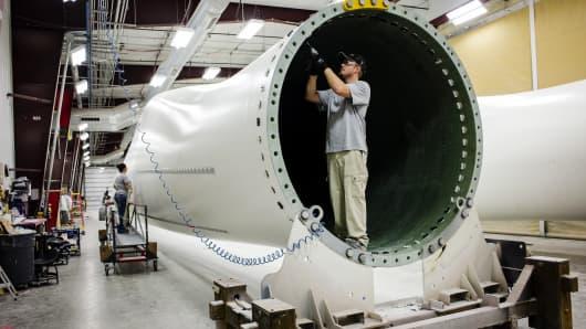 Siemens to offer 61 bln for Dresser Rand Magazine