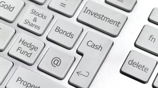 Best income bonds