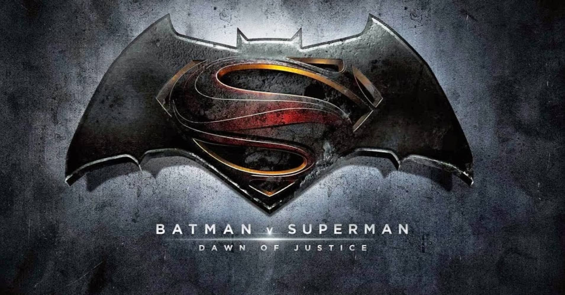 Good Wallpaper Home Screen Superhero - 102597285-Batman-vs-Superman  Graphic_475872.jpeg