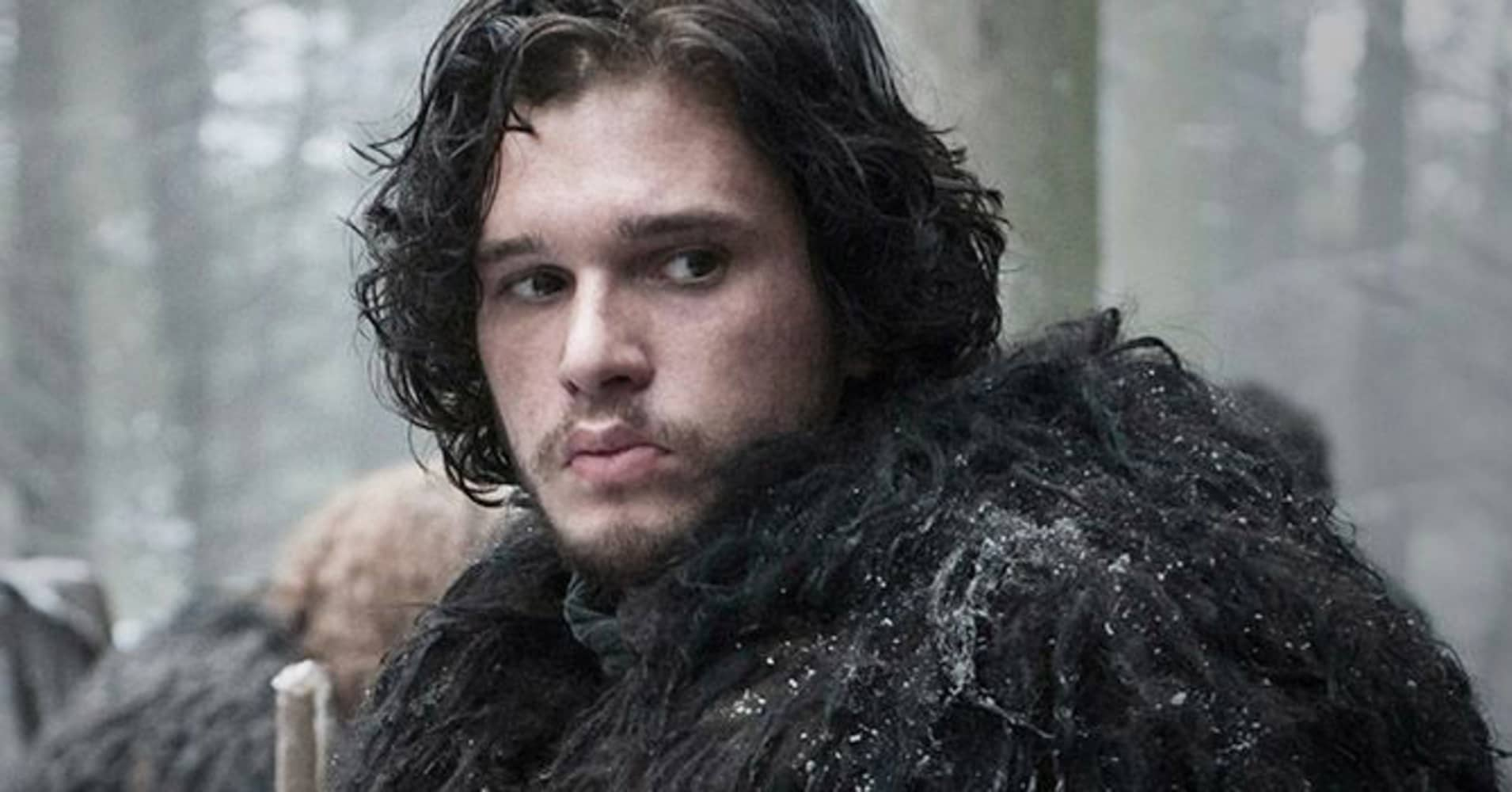 Game Of Thrones Ikea Teppich Jon Snow 39s 39game Of Thrones 39 Cloak Is Made From Ikea Rugs
