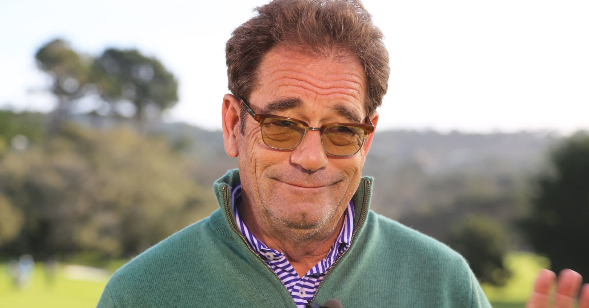 Huey Lewis I39m Worried About Free Music Not Stocks