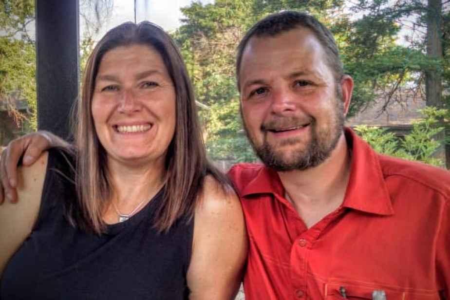 Sr. y Sra. 1500