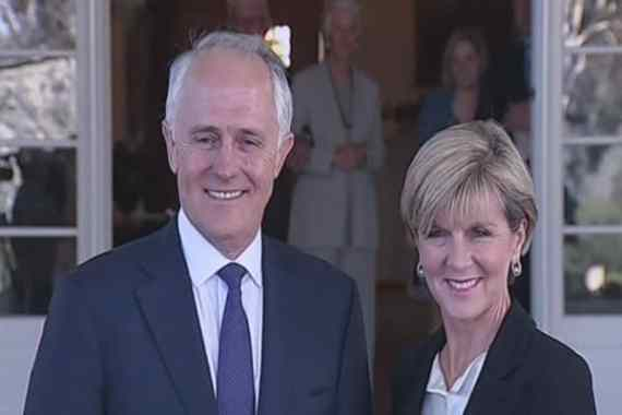 Trump's chat with Australian PM ends on sour note