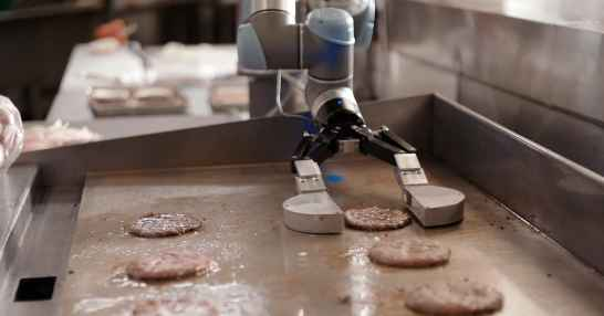 Image result for flippy the robot