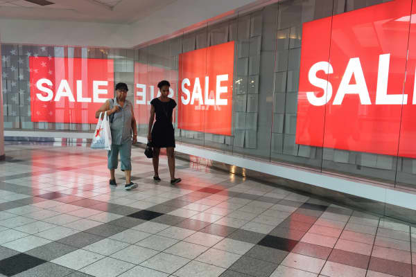 Caruso Affiliated CEO Moving To A Hybrid Retail Model