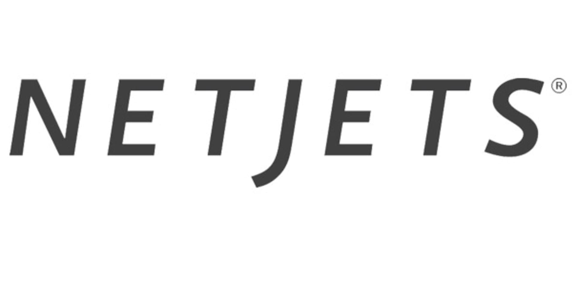NetJets Inc.