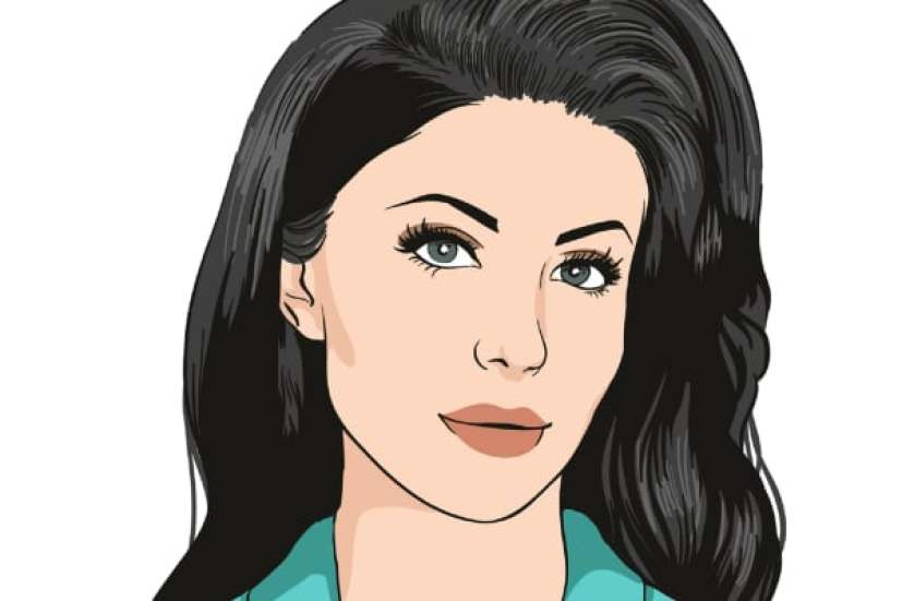 Leyla Milani