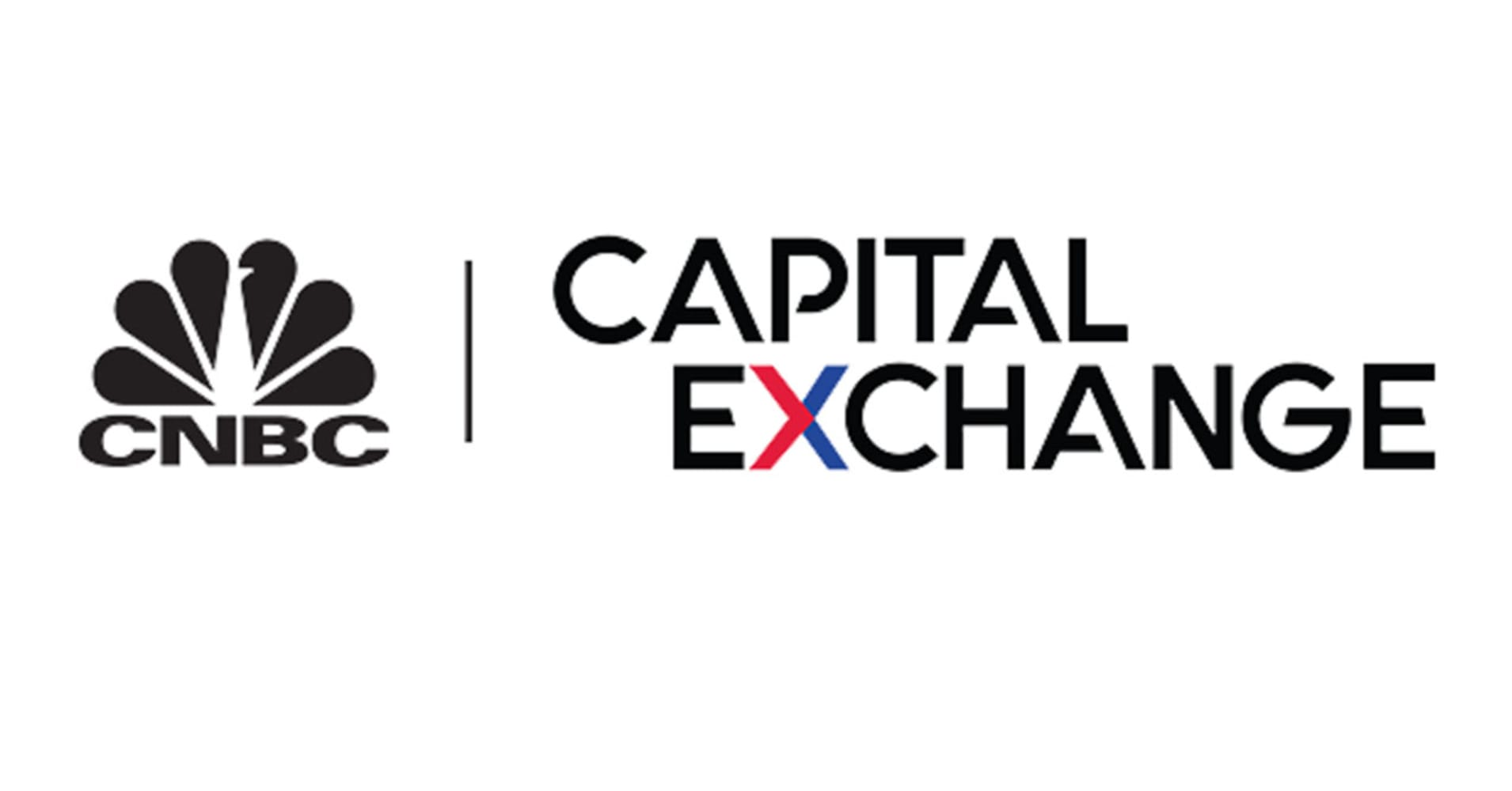 Capital Exchange