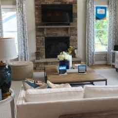 Amazon Com Living Room Furniture Rustic Decor Travelers To Sell Smart Home Solutions On Offers Insurance The Lennar Experience In Aldie Va