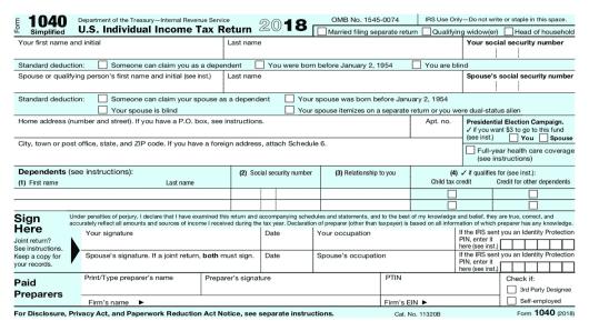 Gov Tables Tax Chart 2013