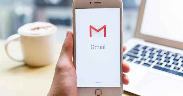 Image result for gmail tricks that will grow your business?