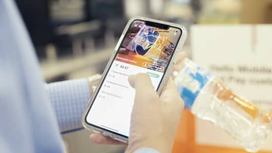 7-Eleven is undergoing what its leadership describes as a 'full stack digital transformation,' but the effort starts with a focus on what the consumer wants rather than what technology can deliver.